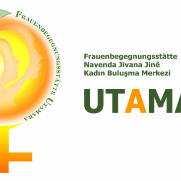 Frauenwelten – Begegnung und Austausch in Vielfalt, Thema: Kinder und Medien